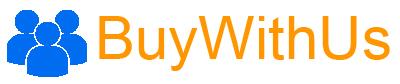 BuyWithUs